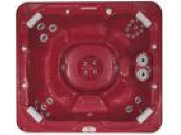 J504 Spa / Hot Tub