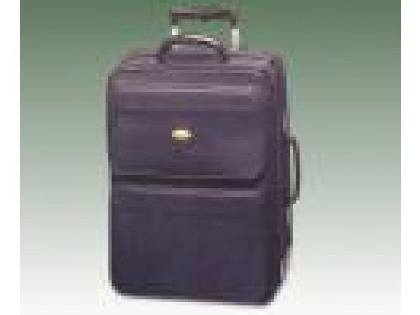 Fellowes_suitcase481400