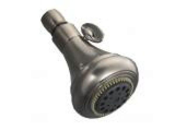 683 Series Shower Head