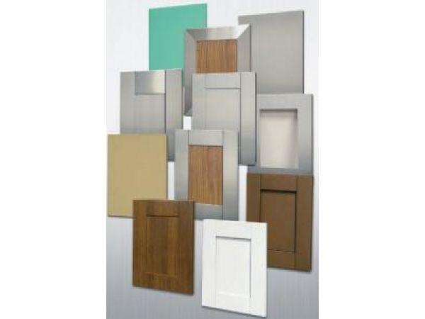 Specialty Door Styles
