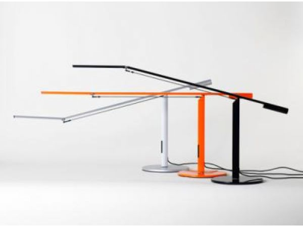 Equo Desk Lamp - 3