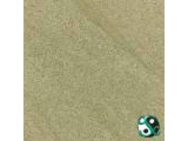 Khaki Sand