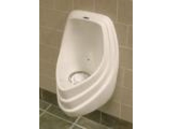 F-2000 Vitreous China Urinal