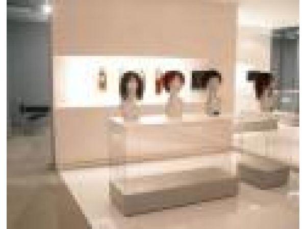 portfolioitems_630200630927pm_hairzone