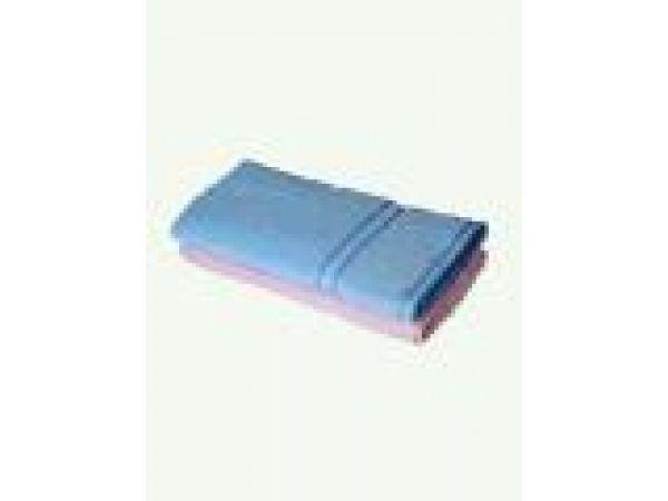 Towels 904-1014