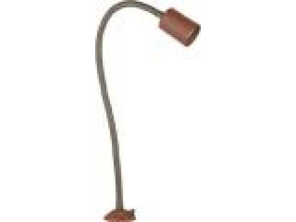 BQ-01-FD, BBQ Flex Light