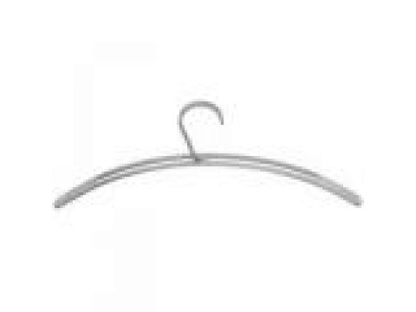 Artform 2135 Coat Hanger