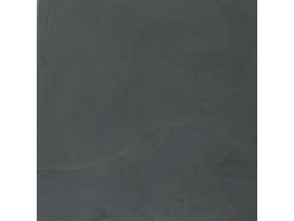 Smokey Grey Cleft