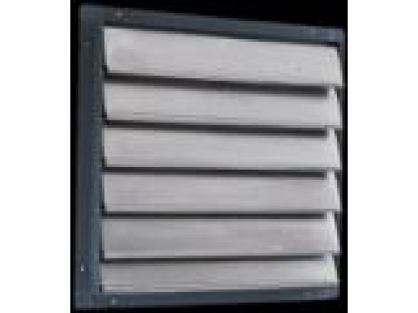 Automatic Shutters