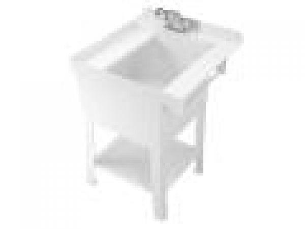 Haven¢â€ž¢ All In One¢â€ž¢  Utility Sink Kit