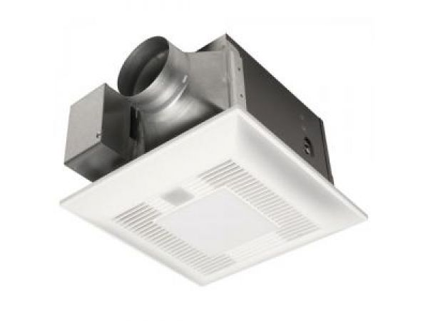 WhisperGreen-Lite FV-08VKML3 Ventilation Fan