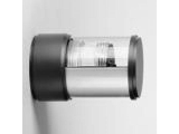 Vertical Surface Illuminator