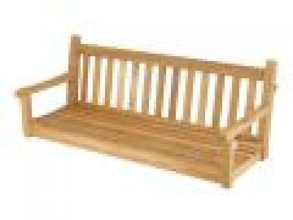 Felsted Swingseat 150 cm / 5′