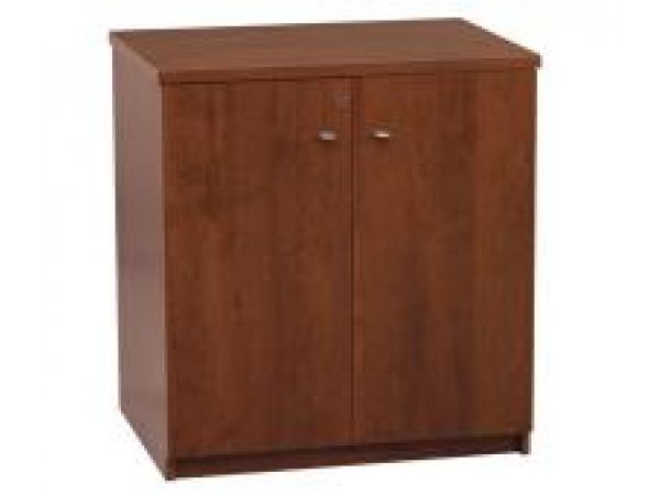 68680 - 2-Door Cabinet