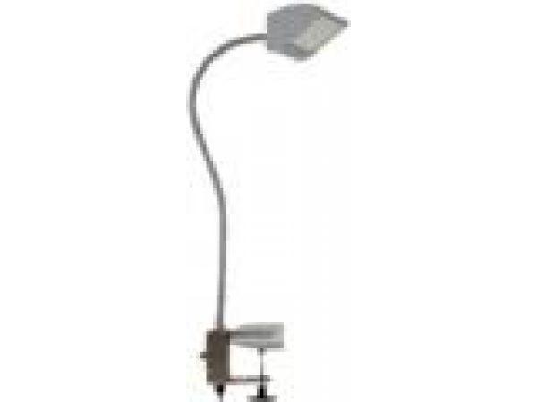 BQ-07-FC, BBQ Flex Light