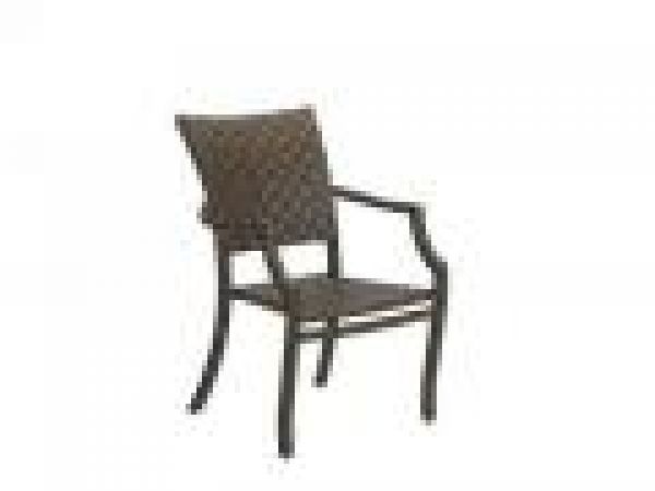 Lagos - Stack Chair