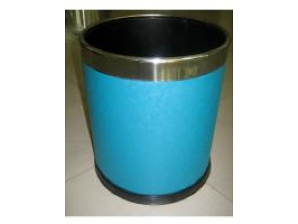 Trash Cans 909-1003
