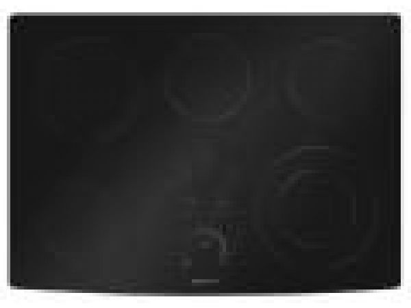 30'' Electronic Touch Control Cooktop