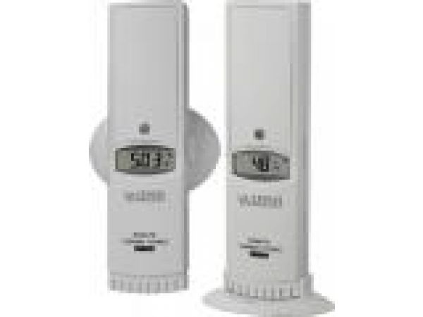 TX28U-ITWireless Temperature & Humidity Sensor