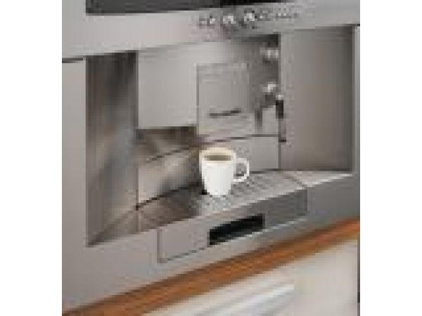 Thermador Savor¢â€ž¢ Coffee Machine