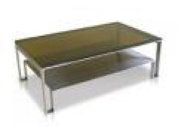 The Dana Coffee Table