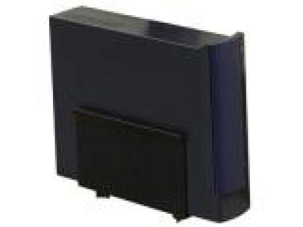 Medium CPU Holder