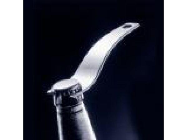 mono up & zu bottle opener