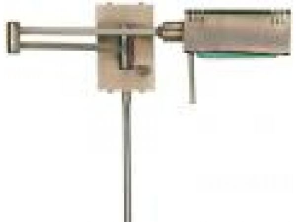 LS-1101AB  (PHARMA COLLECTION)