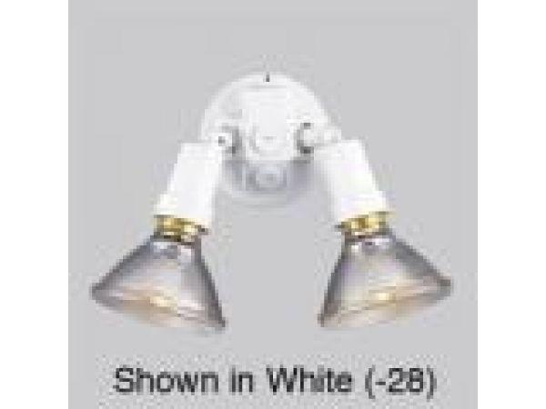 SKU: P5207-31