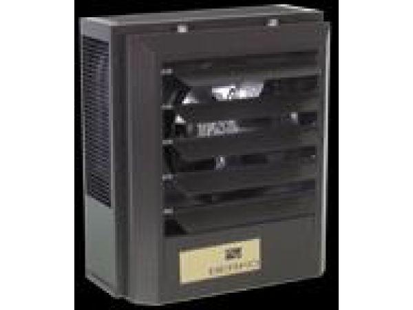HUHAA - Horizontal/Downflow Unit Heaters