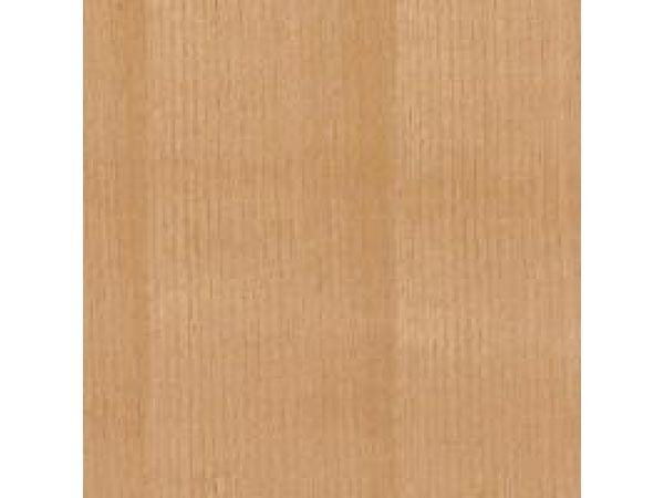 60-110cm, Veneer / Item No. 060K B