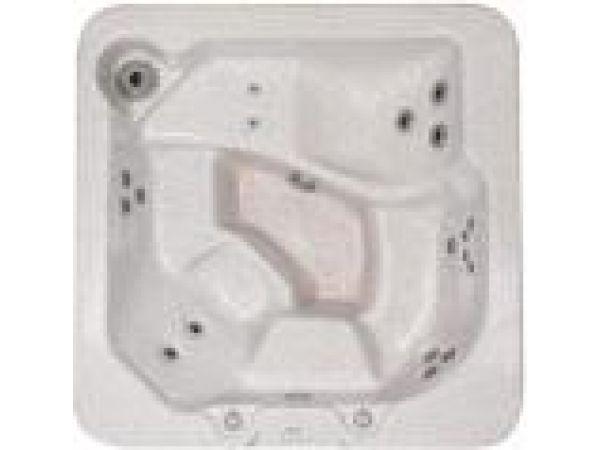 V200 Spa / Hot Tub