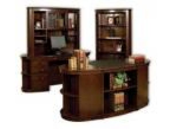 Westwood Executive Collection