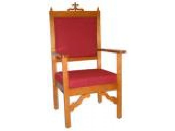 Pulpit Chair II¢â€ž¢