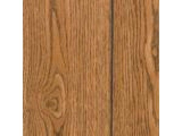2.7 OR 5.2mm Western Oak