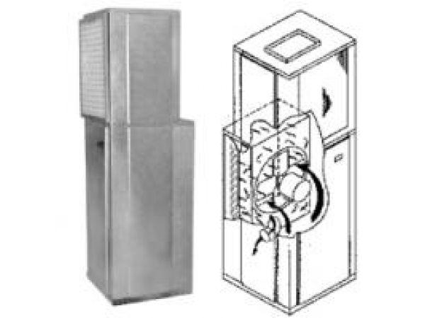 Heat Pump VTH18