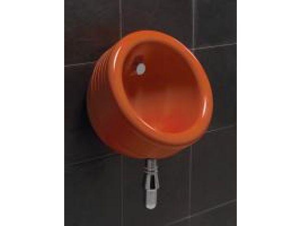 GLOO Urinal