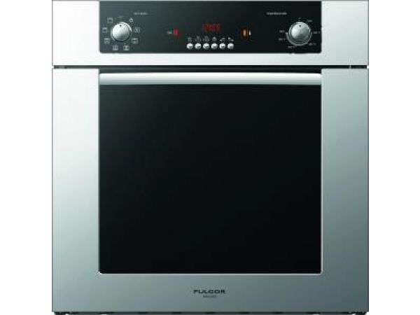 24-inch Wall Ovens