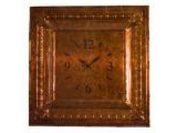 Time Worn (TN-005)