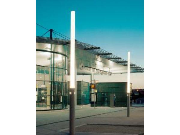 NEMO Column LED