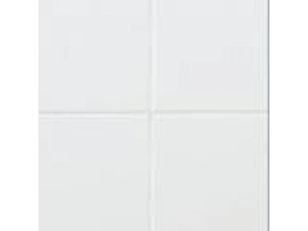 3.2mm White Tile