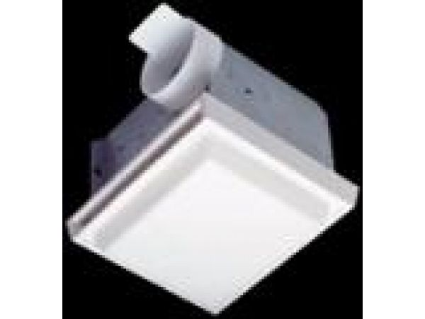 A664IC Bathroom Fan
