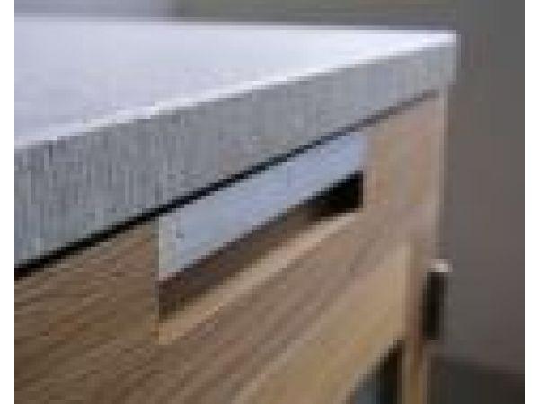 Follingbo drawer detail