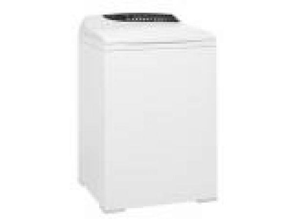Laundry - WA37T26GW2