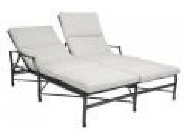 Villano - Double Chaise