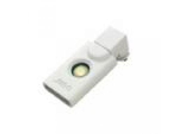 White LED SIngle