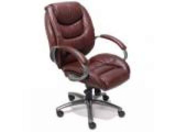 Office Manager's Chair