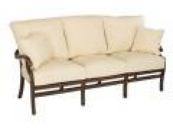 Palm - Sofa