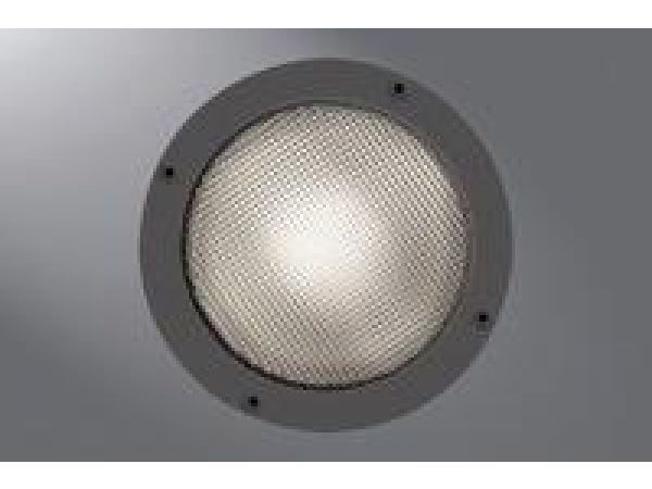 Lumi¨re Boca 696 LED Ingrade Luminaire