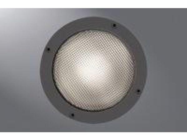 Lumi¨re Boca 696 LED Ingrade Luminaire